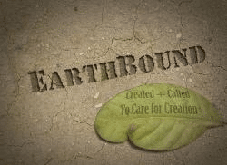 EarthBound video series - Now Available Streaming!