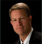 Jim Martin-Schramm, Luther College