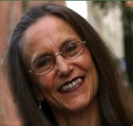 Cynthia Moe-Lobeda, Pacific Lutheran Theological Seminary-Berkley