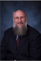 Craig LNessan, Wartburg Theological Seminary