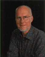 Larry Rasmussen, Union Theological Seminary