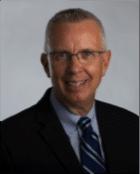 Prof. Dr. Glenn LSchrader, University of Arizona