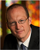 Dr. Benjamin M Stewart, The Lutheran School of Theology at Chicago