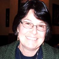 Kim Winchell,Deacon*, ELCA: