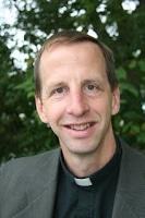 Rev. Mark Peters