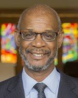 Richard J. Perry, Jr.