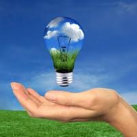 17 Ways to be an EcoPreacher