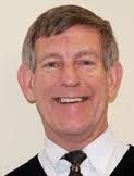 Keith A. Mundy