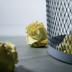 Know trash? No trash!Try thisyouth program!