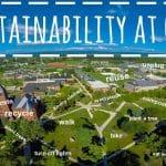 Featured School: Gettysburg College, Gettysburg, PA
