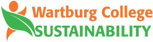 Wartburg College Offers Graduating Seniors the Opportunity to Make a Sustainability Graduation Pledge