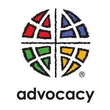 ELCA Advocacy Updates