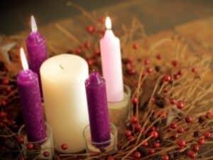 Third Sunday in Advent, Year C (Mundahl)