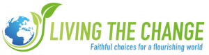 Living the Change: A Tool Connected to Many Faiths