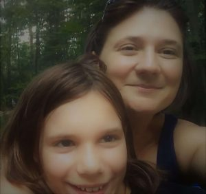 My Daughter's Inheritance
