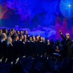Concordia Christmas Concert Links Sustainability and the Arts