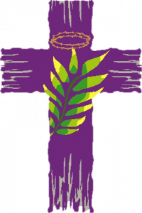 Introduction to the Season of Lent in Year C (Ormseth)