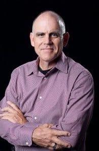 Johan Bergh: Luther as Environmentalist