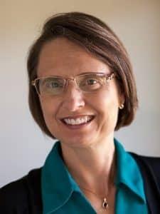 Katrina Martich