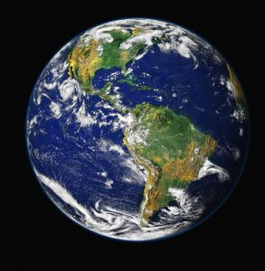 5 Ways to Celebrate Earth Day as Church Together but Apart