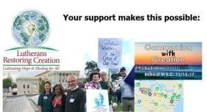 Donate and Help Us Grow Change!