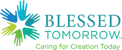 REGISTER NOW for 10/4 Training: Creation Care Ambassador Program
